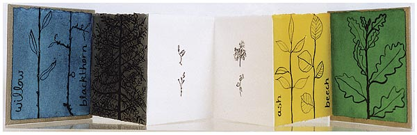 Box Books, 2001
